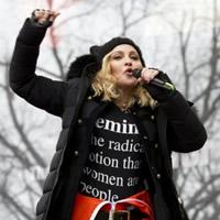 madonna-womens-march-washington