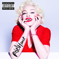 rebel-heart-standard