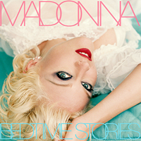 Bedtime_Stories_Madonna