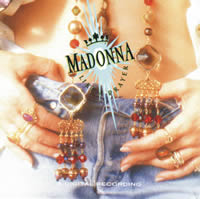 Madonna-Like_a_Prayer-Frontal