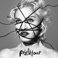 Madonna_-_Rebel_Heart_DELUXE