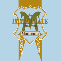 Madonna_-_The_Immaculate_Collection