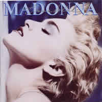 madonna-true-blue-cd-cover