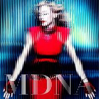 madonna_mdna_cover_split