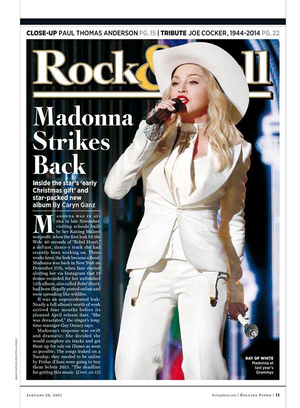 Madonna Rolling Stone Magazine_01