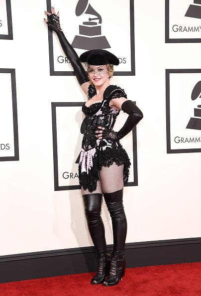 grammy-awards-backstage-19