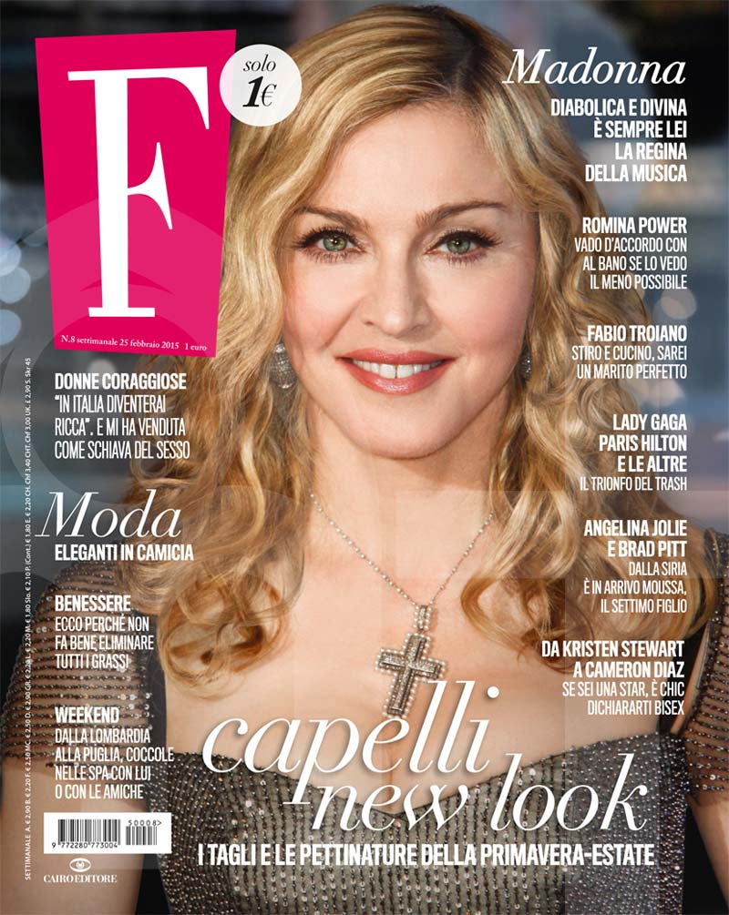 magazine_F
