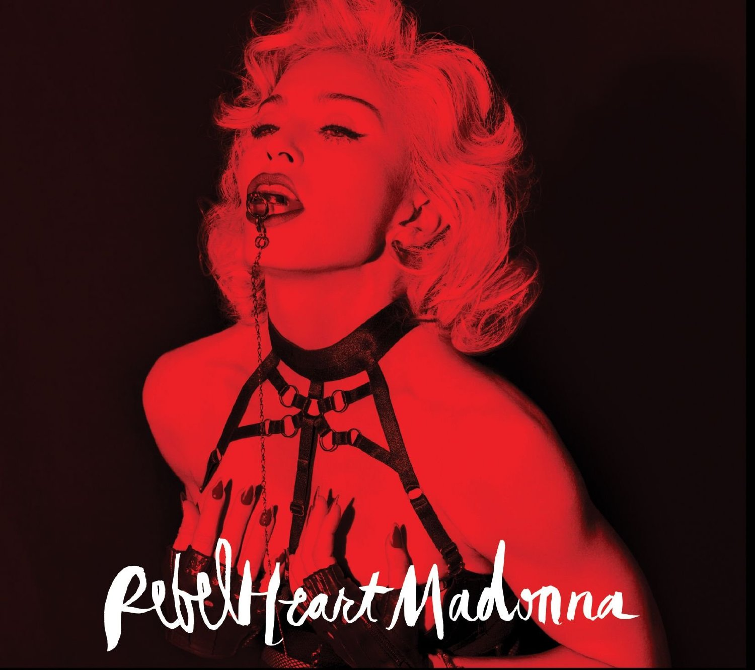 rebel-heart-super deluxe box-edition2