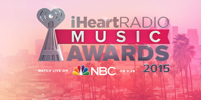 iheartradio_music_awards