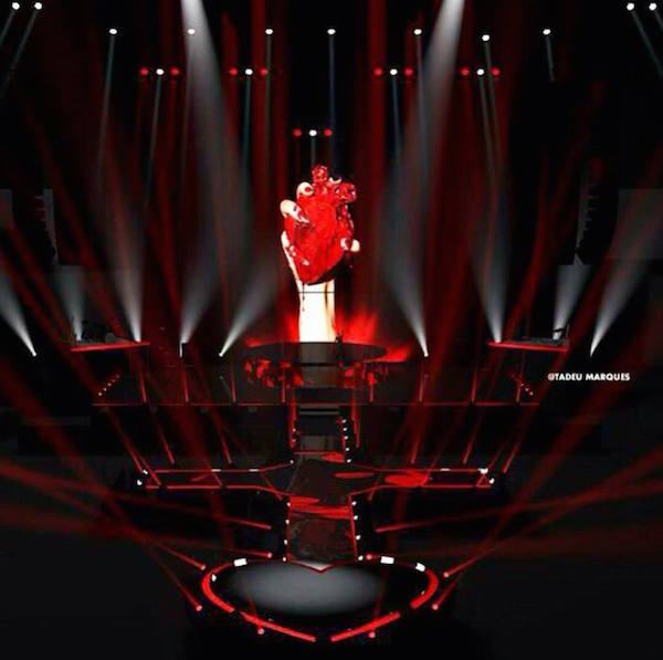 rebel-heart-tour-stage