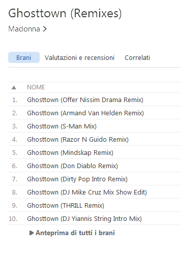 ghosttown_remix_ep