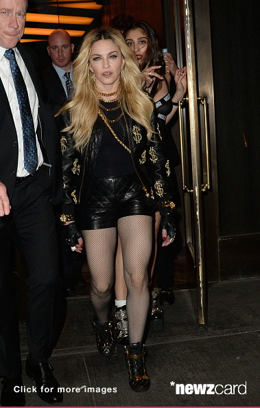 madonna_gala_after party_1