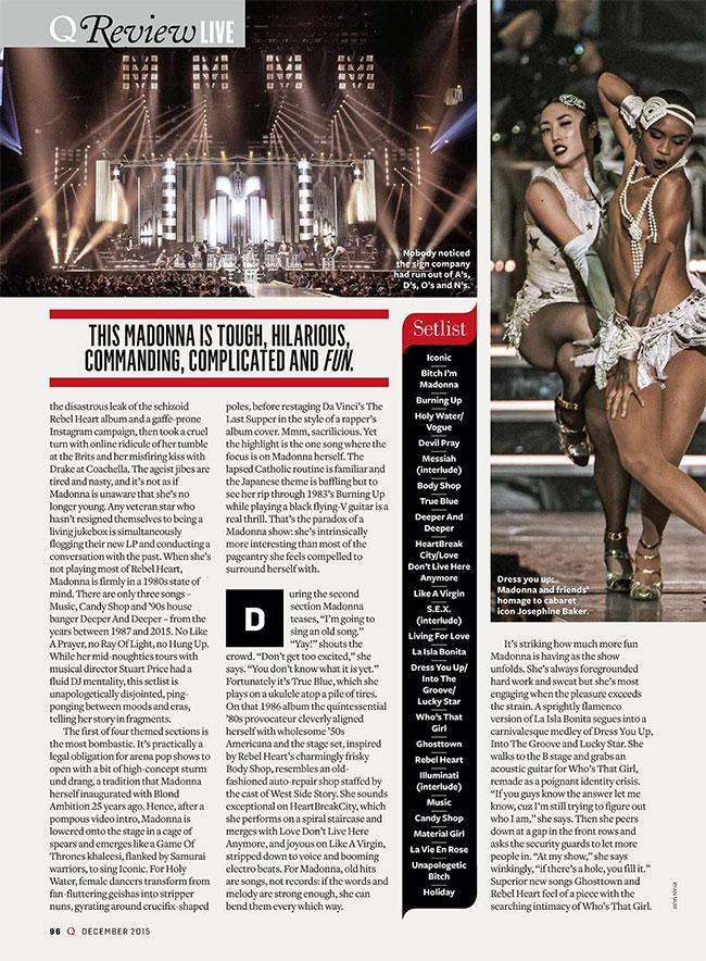q-magazine3