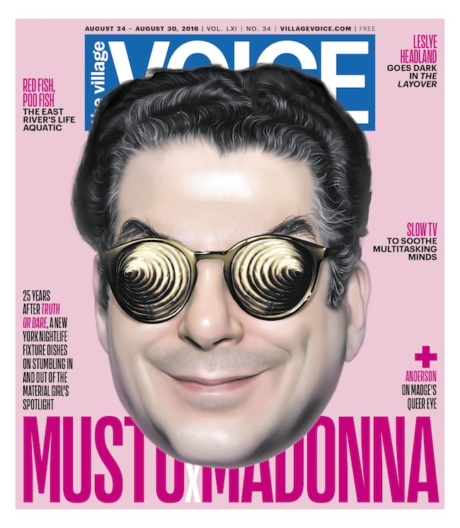 the-village-voice-cover-s