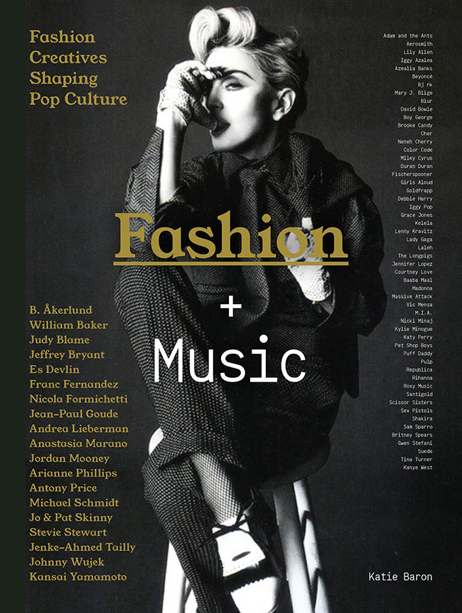 fashion-and-music-book-cover