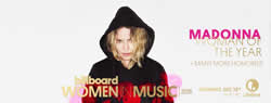 billboard-womand-of-the-year