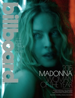 magazine-billboard-womand-of-the-year