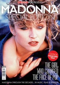 classicpop_magazine