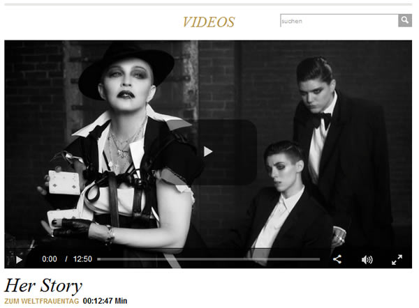 vogue_video_her story