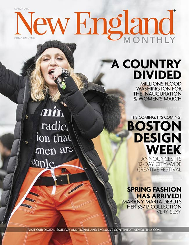 new-england-monthly-cover-s