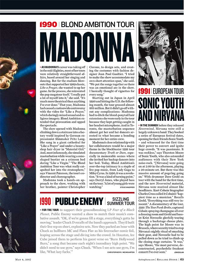 rolling-stone-1286-03-s