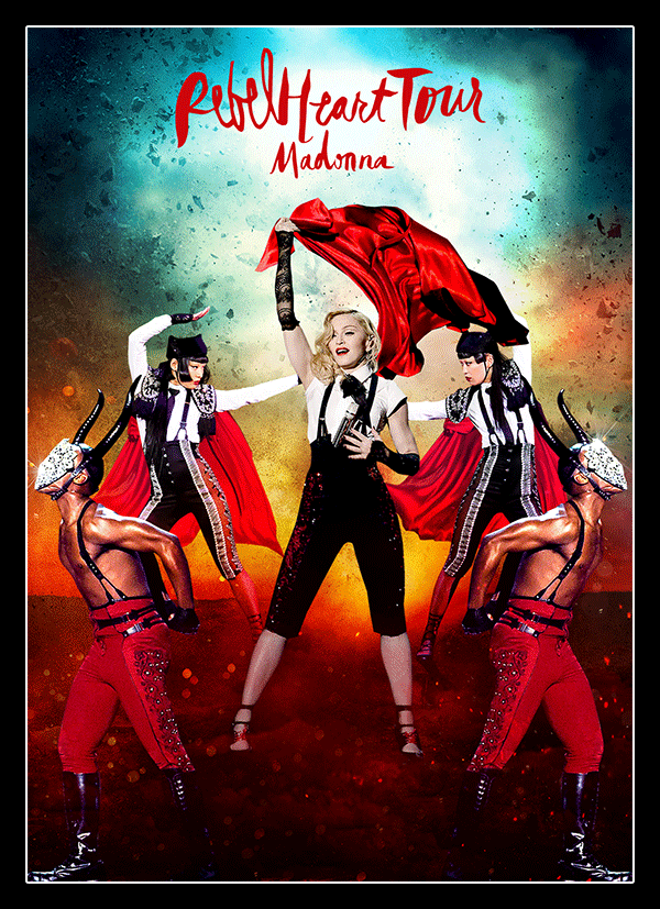 madonna-rebel-heart-tour-dvd