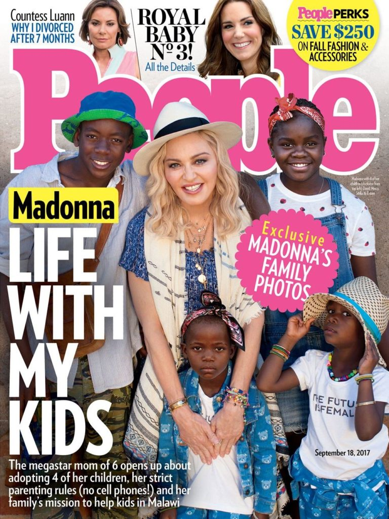 madonna_people_magazine