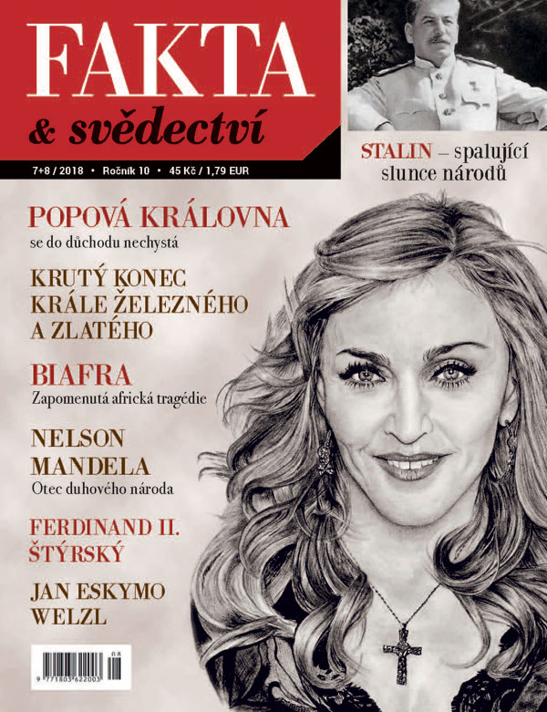 fakta-and-svedectvi-magazine