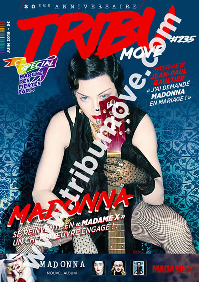 Magazine_Tribu Move