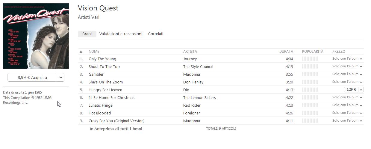 Vision_Quest_iTunes
